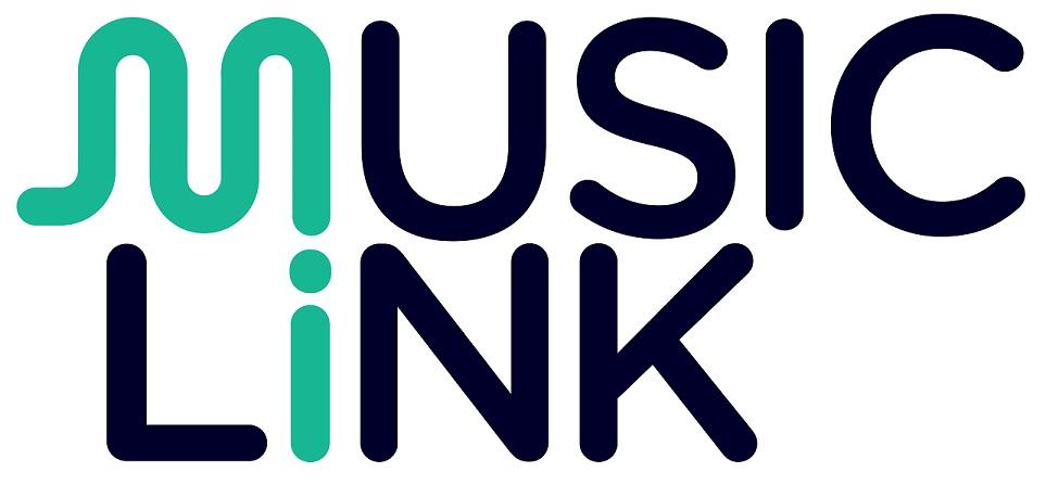 musicLINK